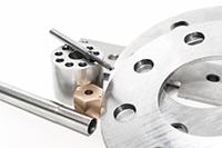 machine shop parts
